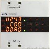 光伏自動重合閘斷路器 有壓合閘失壓斷電自動重合閘斷路器