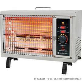 全天加拿大信誉qq群827308 电热器