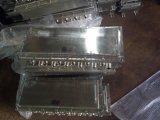 防爆接线箱300X400X170挂墙式防爆布线箱