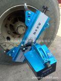大车四轮定位仪 深圳市杰沃卡特汽车检测设备有限公司