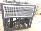 風冷式速凍機,工業風冷式速凍機,風冷式速凍機廠家
