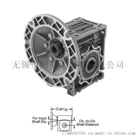 减速机品牌 减速机控制原理 减速机厂家