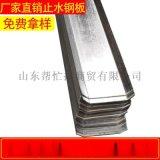 厂家供应止水钢板300*2.5可定制异型钢板大量现货可开发票