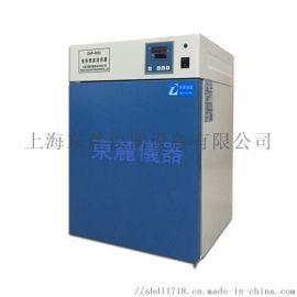 小型电热恒温培养箱厂家