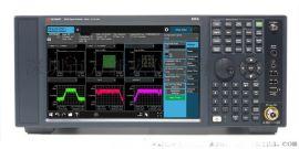 安捷伦N9020B频谱分析仪维修 租赁