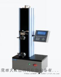 橡胶拉力试验机,数显拉力机