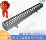led黃光洗牆燈_led燈品牌_led生產廠家
