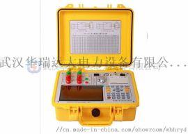 变压器空负载测试仪-变压器损耗测试仪