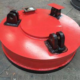 生产销售 吸铁石电磁吸盘 不发热不减磁电磁吸盘
