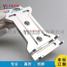 北京精密机械配件CNC机加工 非标订制