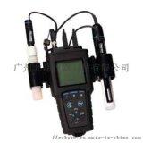 520M-01A攜帶型多參數測量儀