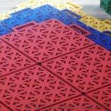 幼儿园米格拼装地板石家庄悬浮地板厂家