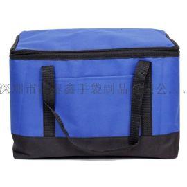 生産各種材質餐盒食品保溫袋保溫箱包