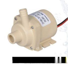 多重保护功能的饮水机 水循环设备微型水泵