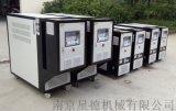 风电叶片模温机,风电叶片成型专用模温机