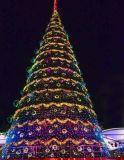 南陽聖誕樹廠家紅日聖誕