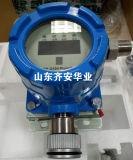 美国华瑞SP-2104Plus氨气传感器单独供应
