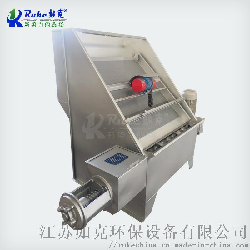 鸡粪固液分离机、家禽固液分离机厂家、家禽粪便处理机
