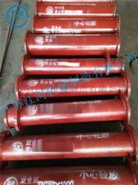 双金属管道 双金属复合管材 江河机械