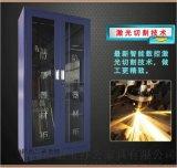 供應裝備器械櫃廠家|防爆安全櫃廠商