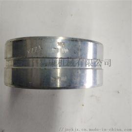 康明斯ISME5-440 发动机凸轮轴镶套