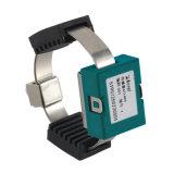 安科瑞 ATE400 ABC三相在線測溫裝置