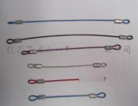 鎖具鋼絲繩拉線,鎖具鋼絲繩配件