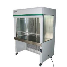 洁净室工作台 无尘净化移动操作台 不锈钢可定制