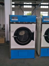 SWA801工业烘干机大型烘干机工业用烘干机