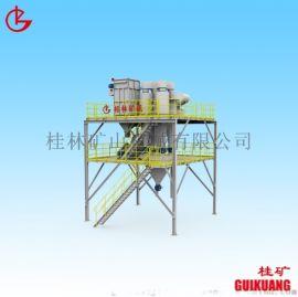 大型磨粉机 雷蒙磨粉机