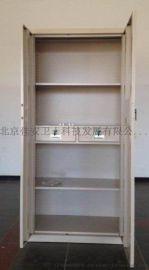 HZ-1900信息安全保密文件柜(通体)