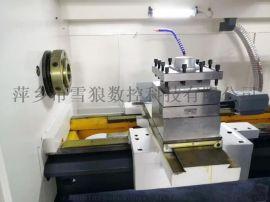 沈阳ck6180数控机床CNC车床