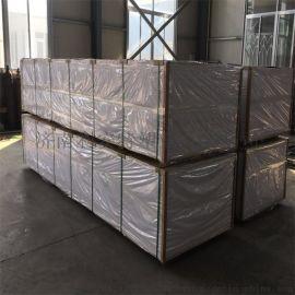 厂家直销PVC广告板材4.2mm低密度广告板