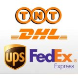 国际大小包 FEDEX DHL 低时效好