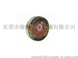 普洱茶叶包装圆罐,**礼品包装罐,马口铁圆罐