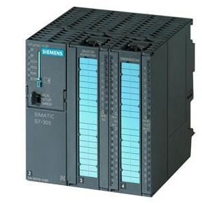 西門子CPU314-2DP