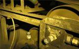 黄油自动润滑器 工业机器人自动注脂器 主轴自动注油器