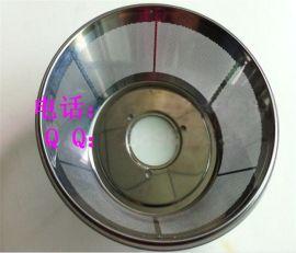 【实体厂家】不锈钢蚀刻网 电视机喇叭网蚀刻 音箱 音响网罩