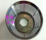 【實體廠家】不鏽鋼蝕刻網 電視機喇叭網蝕刻 音箱|音響網罩