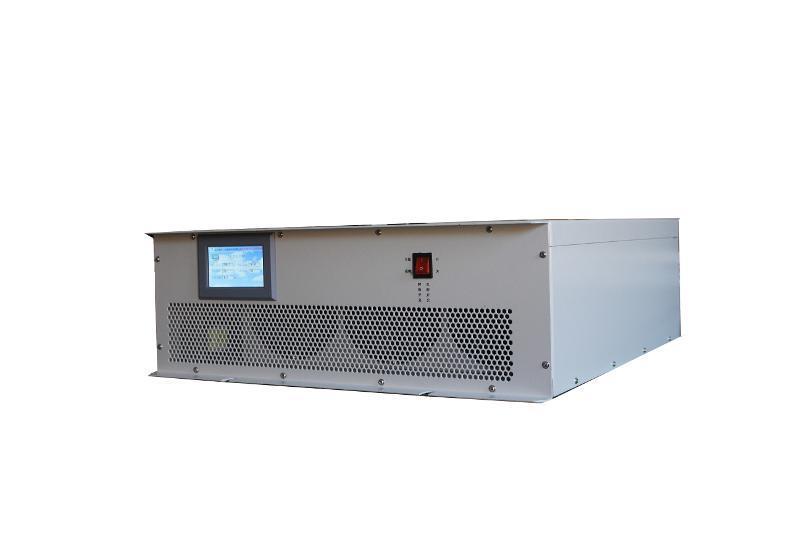 HRC系列-充电机高压充电机