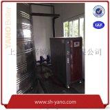 員工洗浴生活熱水加溫用72KW電熱水鍋爐 全自動電熱水鍋爐