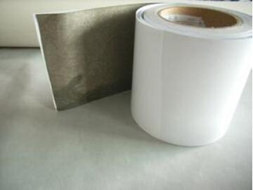 供應雙面導電布膠帶 導電布雙面膠