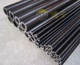 供应玻纤管,玻璃纤维管,玻纤空心管,玻璃钢管