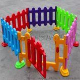 兒童學步柵欄