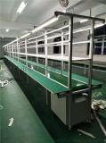 广州流水线 工业流水线 烤漆流水线生产线设备