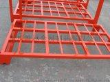 钢制铁堆垛架巧固架重庆市场存在的商业价值和生产厂家