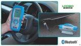 攜帶型柴油車尾氣檢測儀