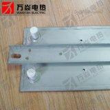 DYB灰鬥除塵器加熱器 不鏽鋼灰鬥加熱板