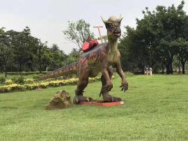 仿真恐龙工艺品 仿真昆虫工厂