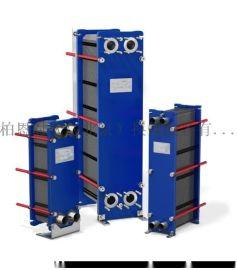可拆板式热交换器-可拆板式换热器厂家
